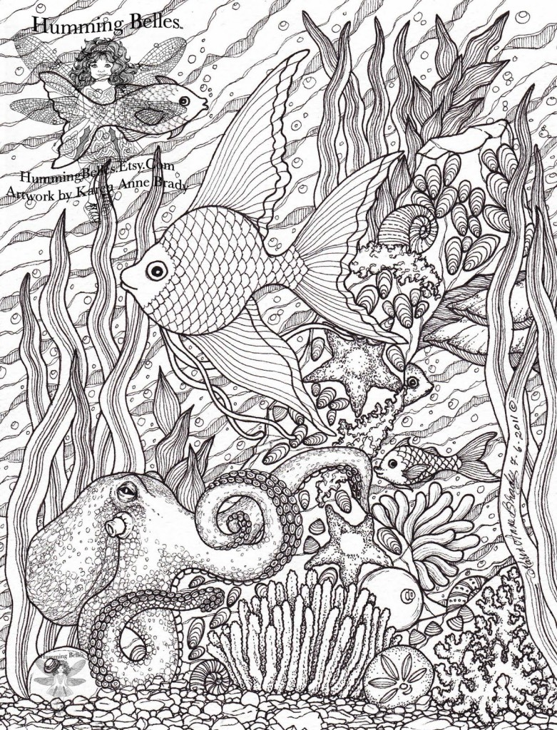 hard one coloring page new