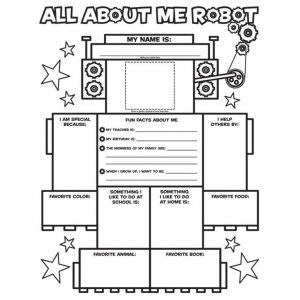 online Homeschool Worksheets - Best Coloring Pages For Kids for girls