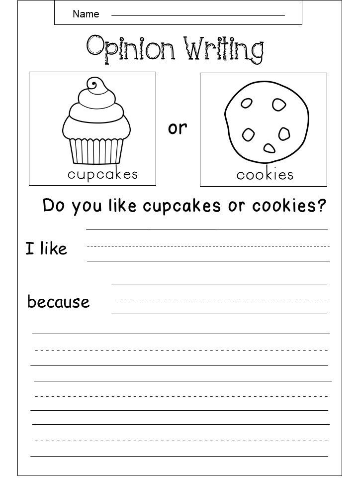 pdf 3rd Grade Writing Worksheets - Best Coloring Pages For Kids for boys