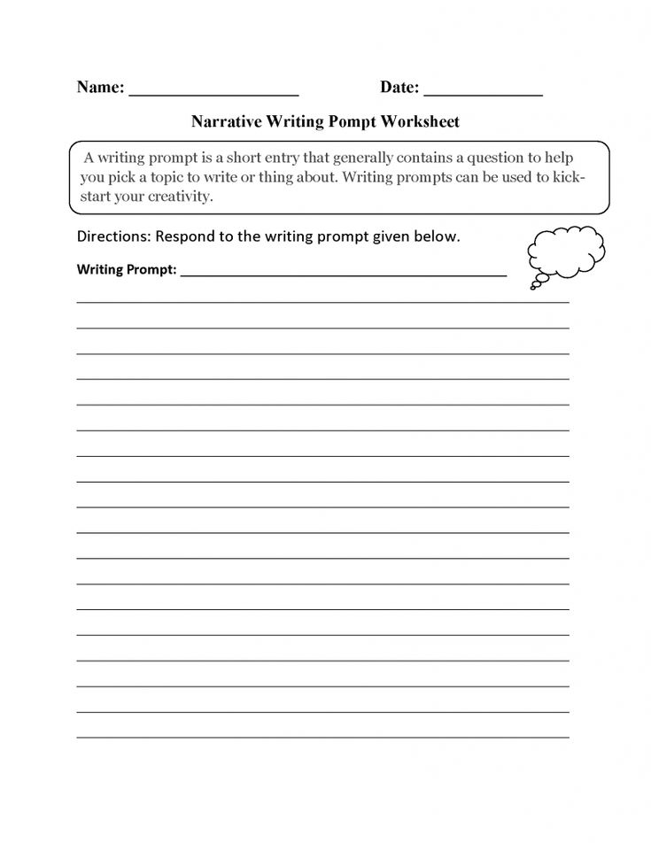 easy 3rd Grade Writing Worksheets - Best Coloring Pages For Kids for boys