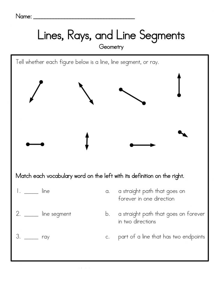 for boys 4th Grade Worksheets - Best Coloring Pages For Kids pdf