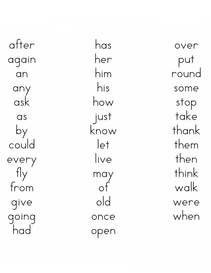 free 2nd Grade Spelling Words - Best Coloring Pages For Kids pdf