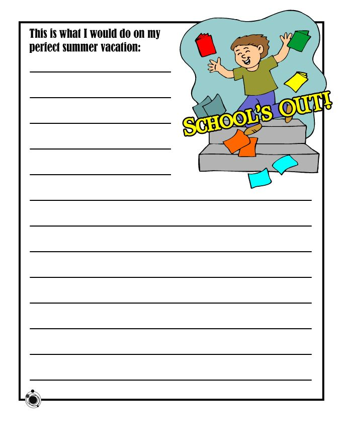 simple 2nd Grade Writing Worksheets - Best Coloring Pages For Kids pdf