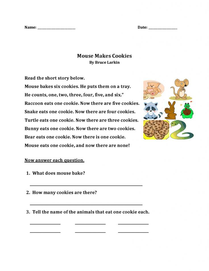 to print out 1st Grade English Worksheets - Best Coloring Pages For Kids free